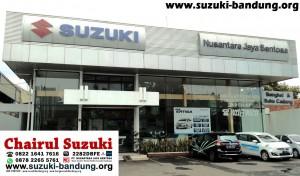 dealer mobil suzuki bandung,alamat dealer mobil suzuki bandung,no. telepon dealer mobil suzuki bandung,showroom mobil suzuki bandung