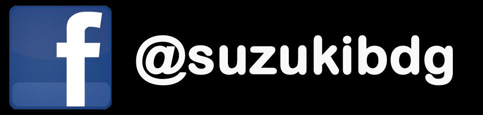 facebook-suzuki-bandung