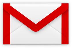 email-suzuki