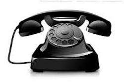 telepon-suzuki