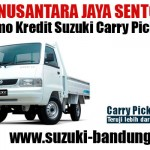 Promo Kredit Mobil Pick-Up Bulan 2018