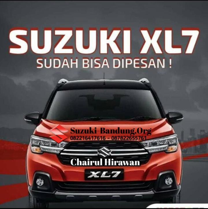 daftar harga mobil suzuki bandung 0822 1641 7616 chairul hirawan suzuki bandung